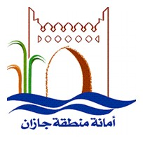 Municipality of Jazan region