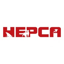 HURGHADA ENVIRONMENTAL PROTECTION & CONVERSATION ASSOCIATION   (HEPCA)