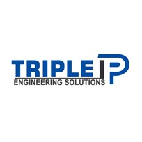 Triple Engineering solutions