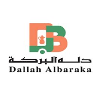 DALLAH GROUP COMPANY