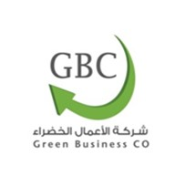 Green Business co