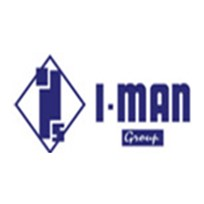 I. Man Group