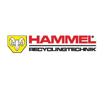 HAMMEL Recycling Technic