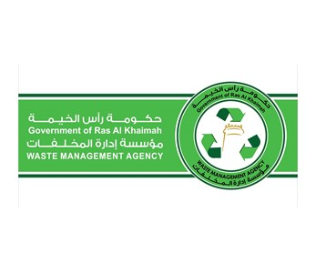 Government of Ras Al Khaimah  Waste Management Agency