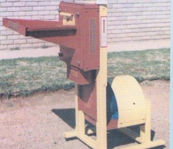 Wood Chopper2121