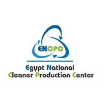 Egypt National Cleaner Production Center (ENCPC)