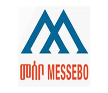 Messebo Cement Facility (MCF)