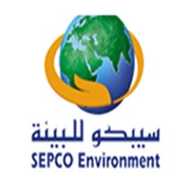 SEPCO- Kingdom of Saudi Arabia