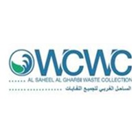 Al Saheel Al Gharbi Waste Collection