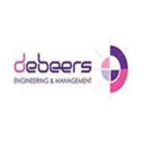 Debeers Engineering & Management